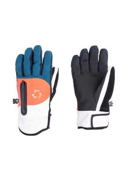 Picture Kakisa handschoenen