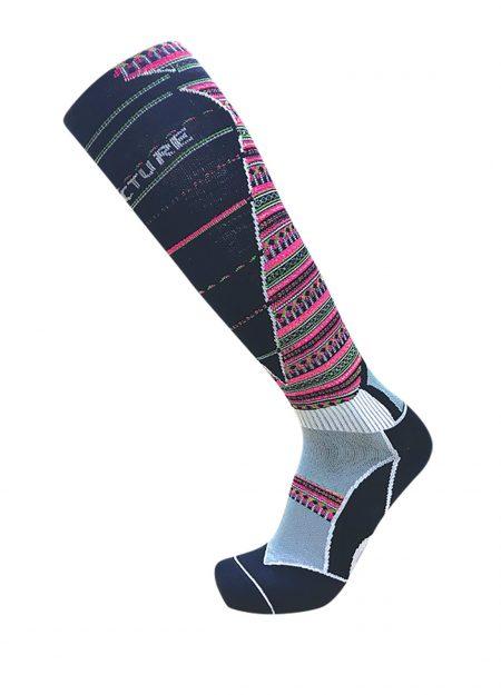 Picture Spony ski sokken