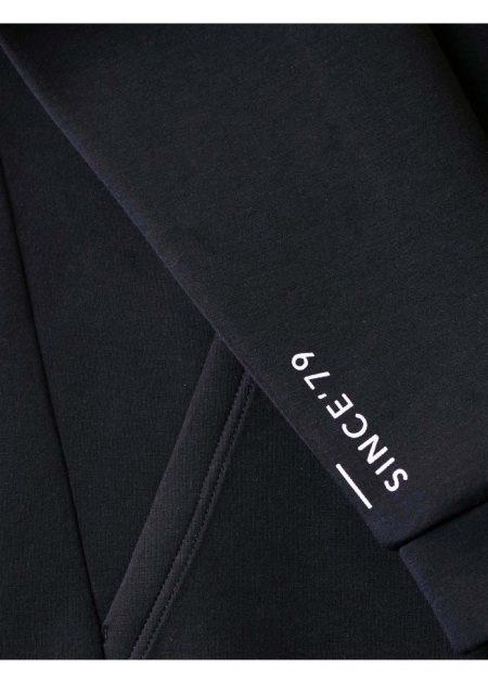 Brunotti Thimble sweater zwart