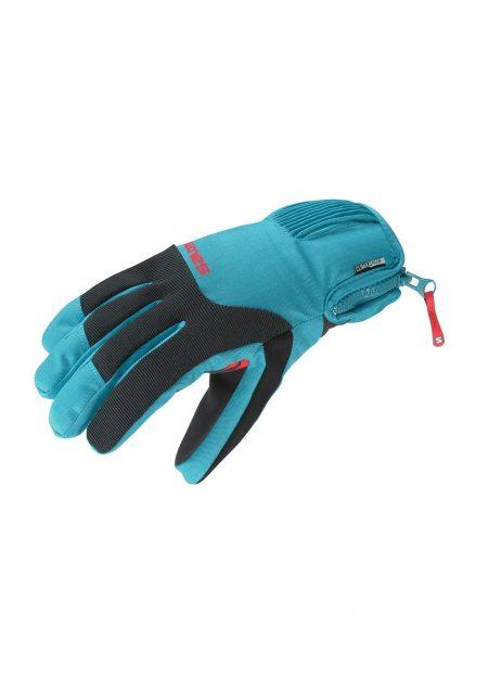 Salomon Liberty handschoen blauw