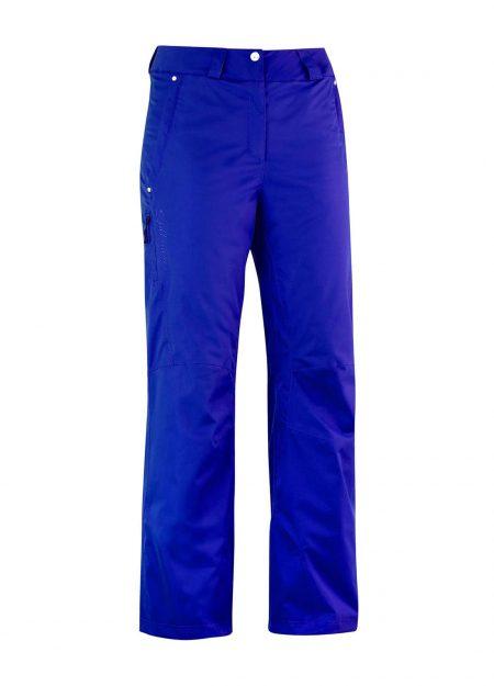 Salomon Response broek violet