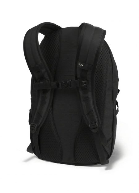Oakley Holbrook 20L Backpack rugzak blackout