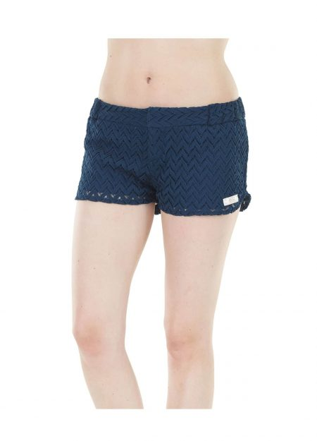 Picture Smarty 3 short dark blue