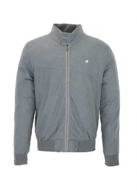 Picture Prima jacket grey