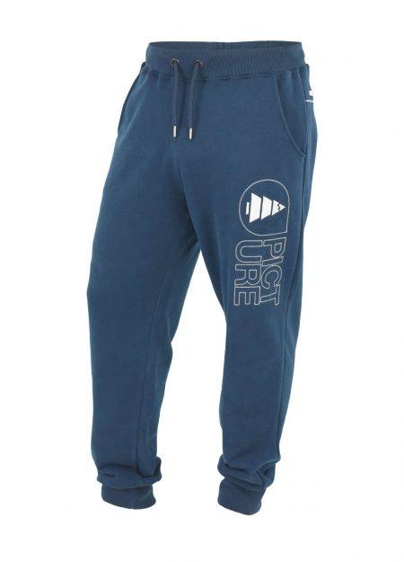 Picture Chill jogging dark blue