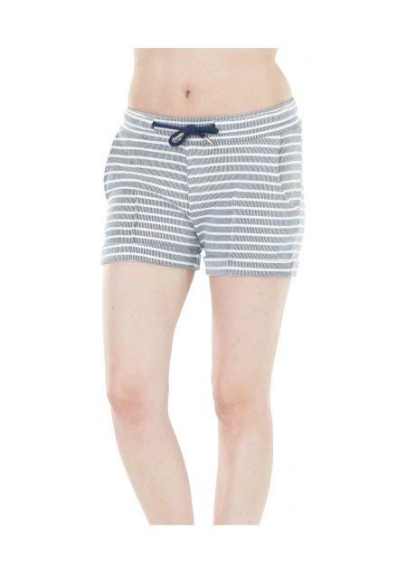 Picture Slasher Lace 2 Sailor stripes