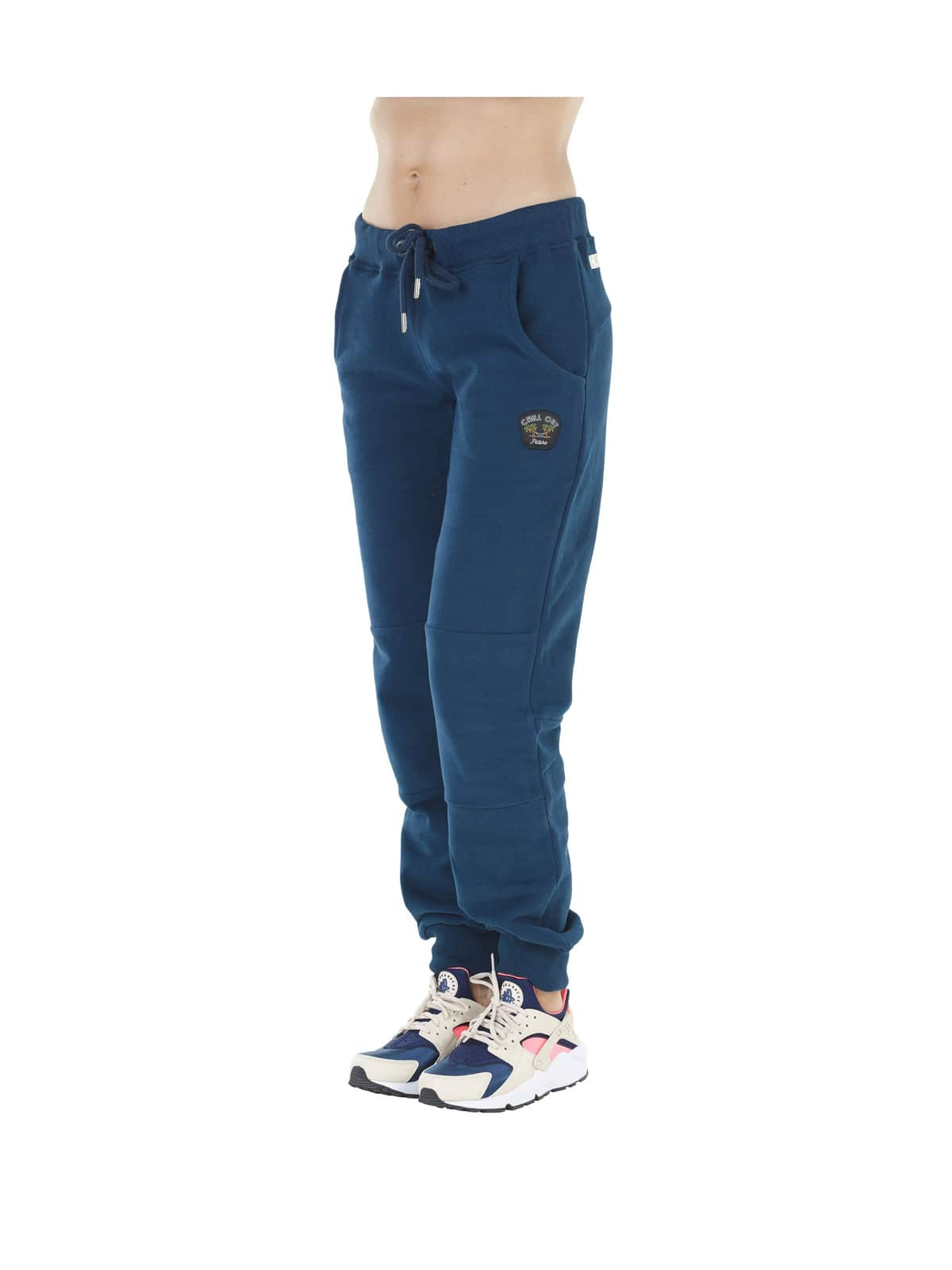 Picture Dusty 2 jogging dark blue
