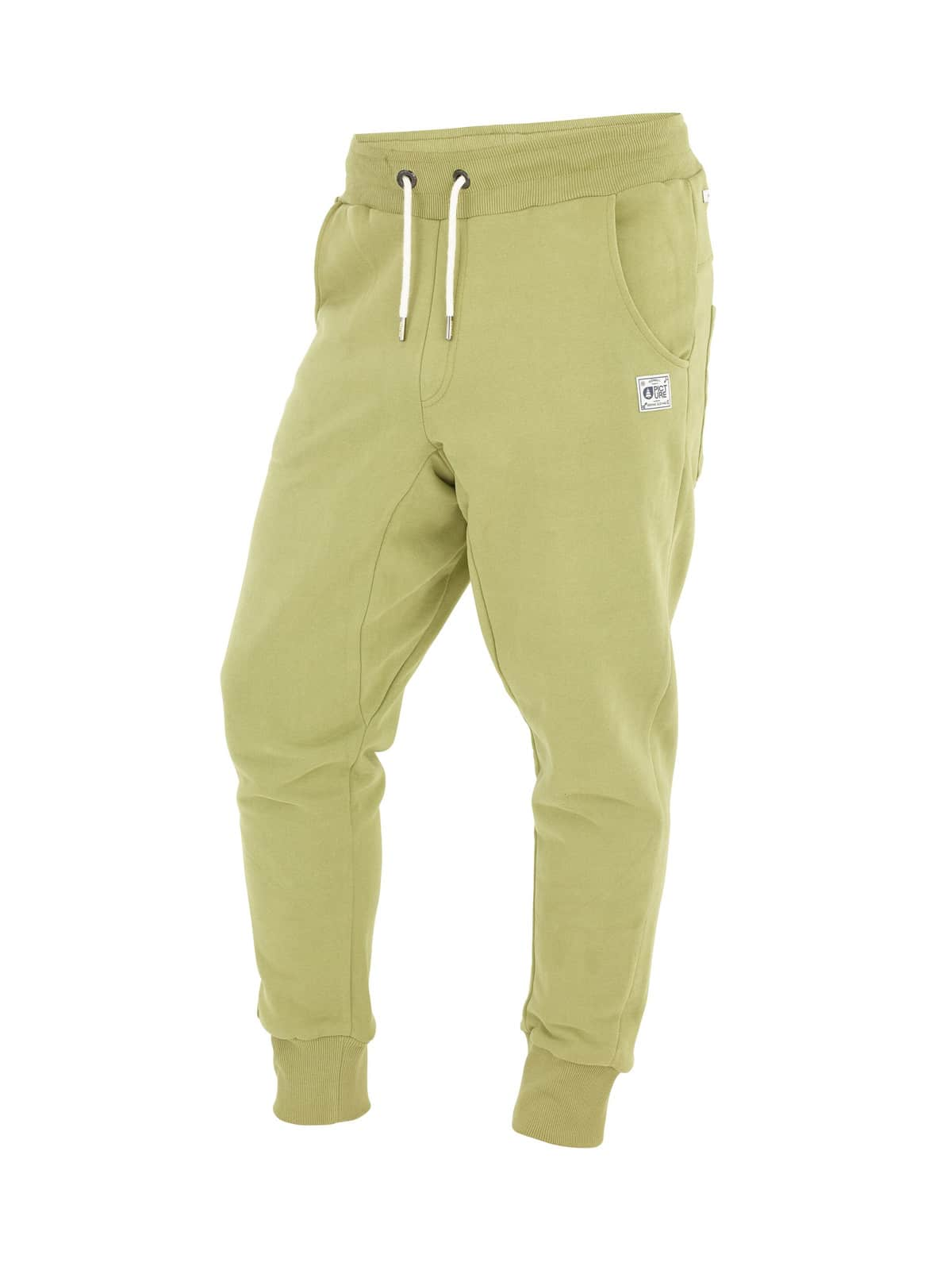 Picture Honey jogging green