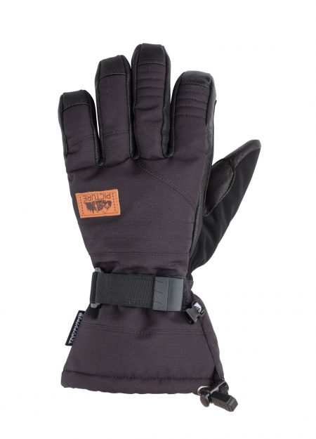 Picture Mackay handschoenen