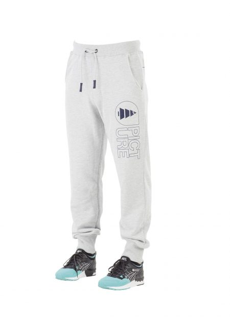PICTURE – CHILL 5 JOGGING PANT GRIJS