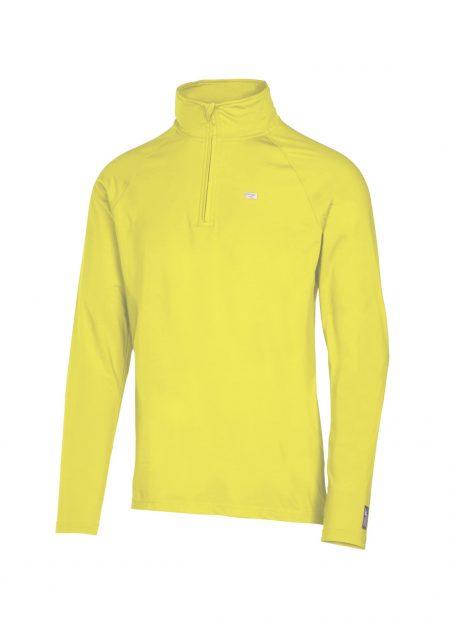 Rehall RONNY-R pulli yellow