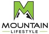 Mountainlifestyle