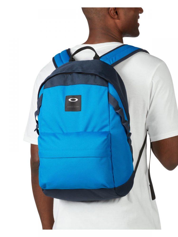 Oakley Holbrook 20L Backpack rugzak ozone