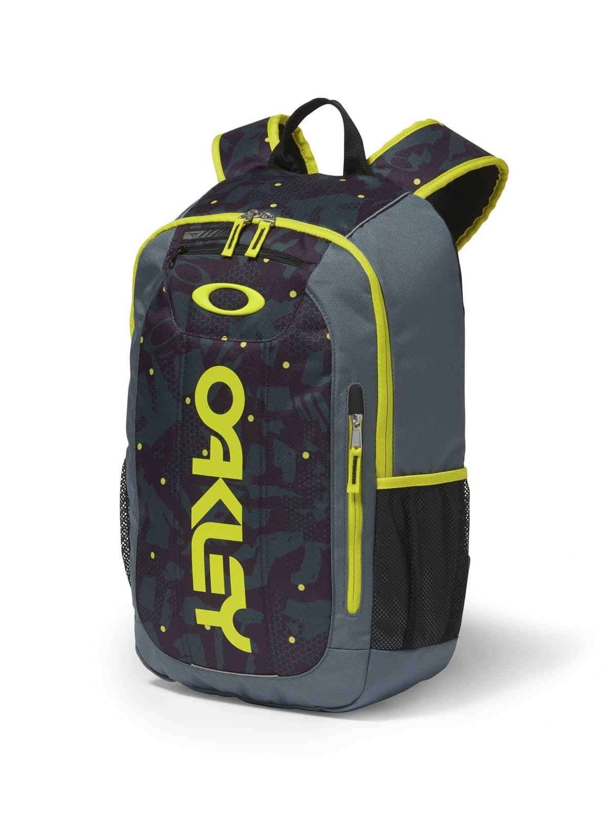 e6a82246aca Oakley Enduro 20L rugzak purple haze | bestel online | Mountainlifestyle