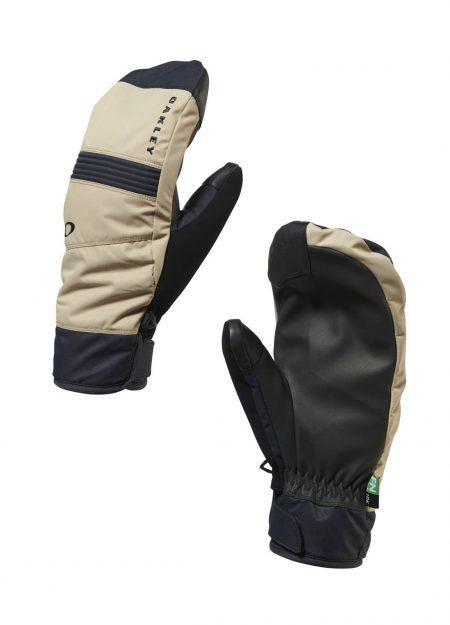 Oakley Roundhouse Handschoenen rye