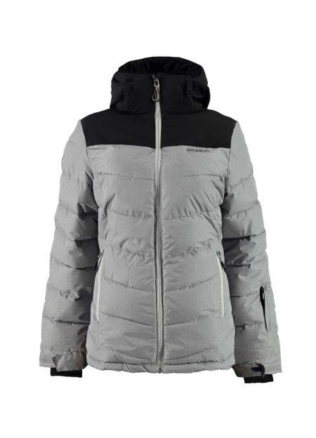 Brunotti Epic Jacket soir