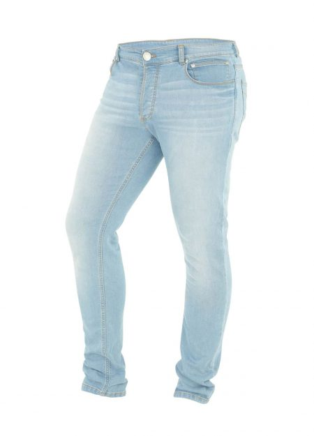 Picture Fasten jeans denim