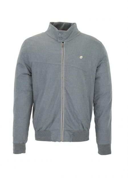 Picture Prima jacket grey