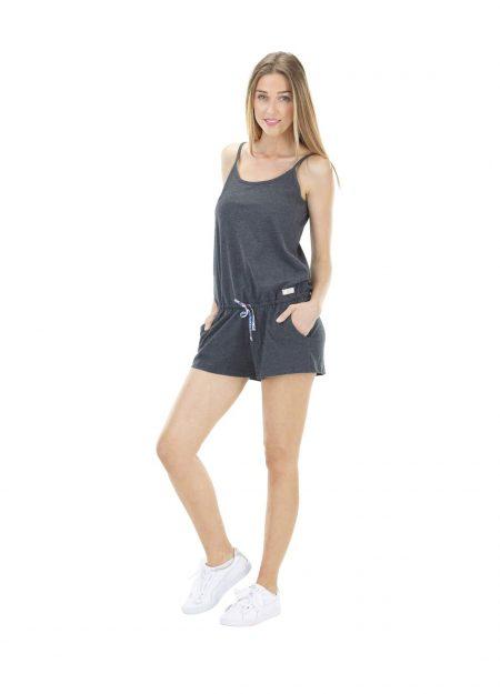 Picture Poppy jumpsuit black