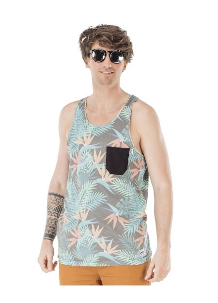 Picture Jungle Tank shirt Jungle