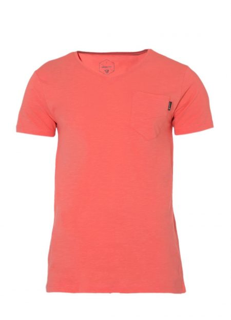 Brunotti-ADRANO-flamingo-shirt-mountainlifestyle.nl