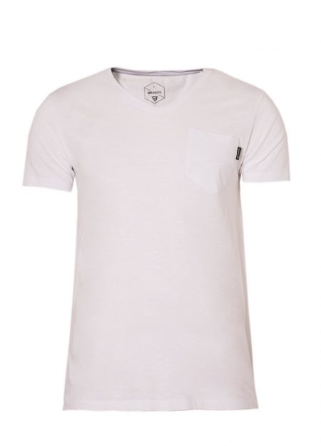 Brunotti-ADRANO-white-shirt-mountainlifestyle.nl
