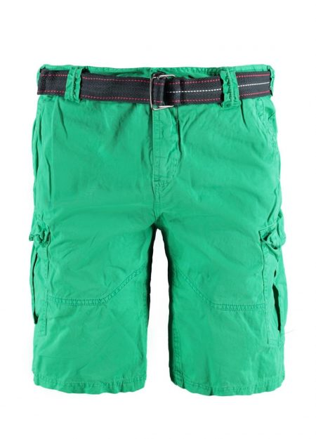 Brunotti-CALDO-Beetle-short-mountainlifestyle.nl