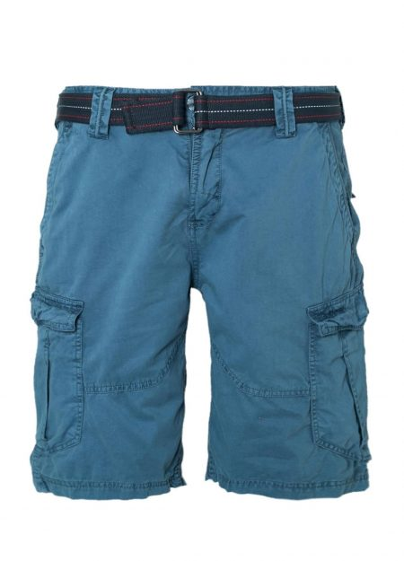 Brunotti-CALDO-Blue-Steel-short-mountainlifestyle.nl