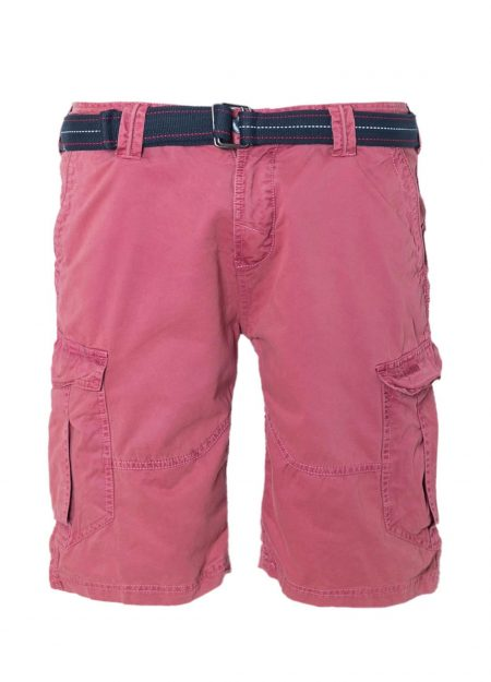 Brunotti-CALDO-dusty-short-mountainlifestyle.nl