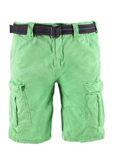 Brunotti-CALDO-spring-green-short-mountainlifestyle.nl