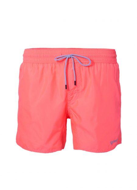 Brunotti-CRUNOT-flamingo-swemshort-mountainlifestyle.nl
