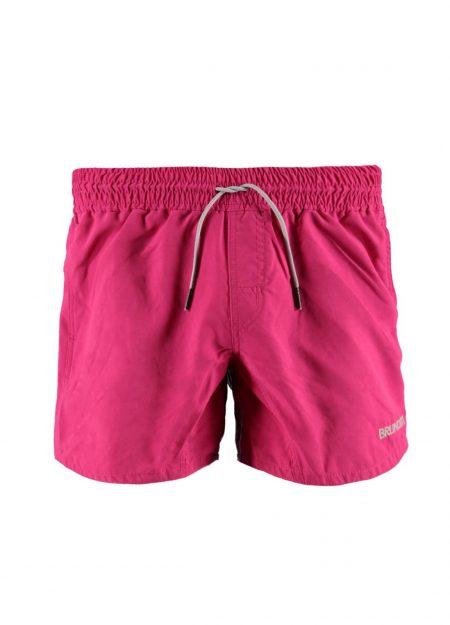 Brunotti-CRUNOT-pink-swemshort-mountainlifestyle.nl