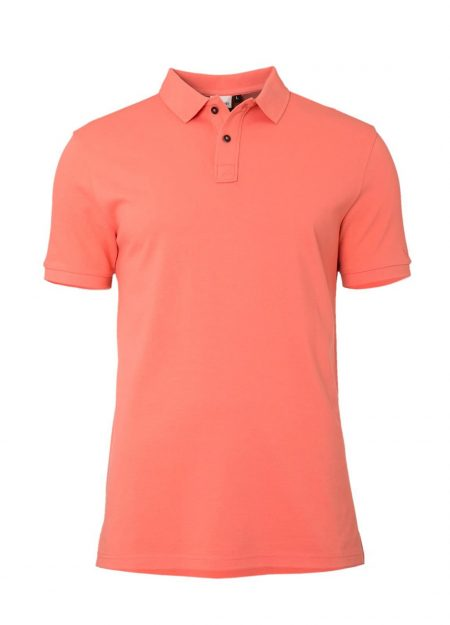 Brunotti-FRUNOT-flamingo-polo-mountainlifestyle.nl