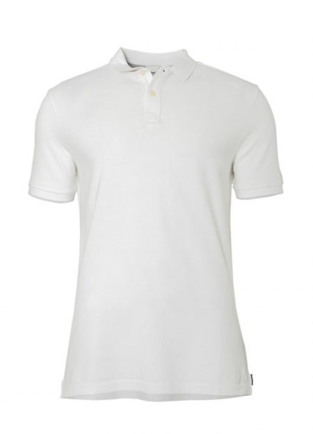 Brunotti-FRUNOT-white-polo-mountainlifestyle.nl