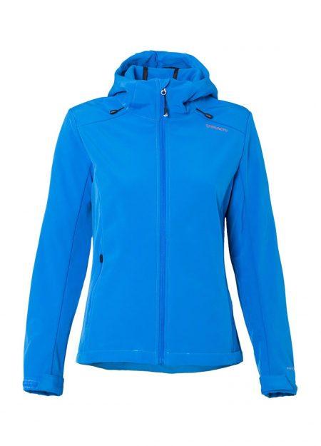 Brunotti-JOSKOS-softshell-neon-blue-VK-mountainlifestyle.nl