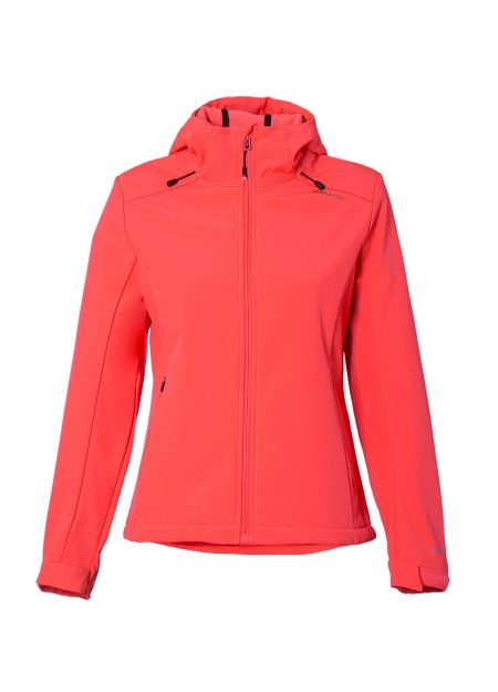 Brunotti-JOSKOS-softshell-shine-VK-mountainlifestyle.nl