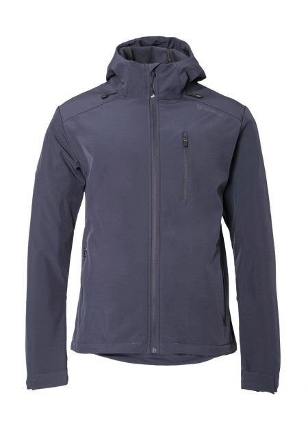 Brunotti-MOSKOS-softshell-blue-VK-mountainlifestyle.nl