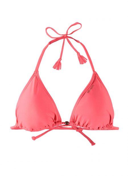 Brunotti-SANTHIA-flamingo-bikini_top-mountainlifestyle.nl