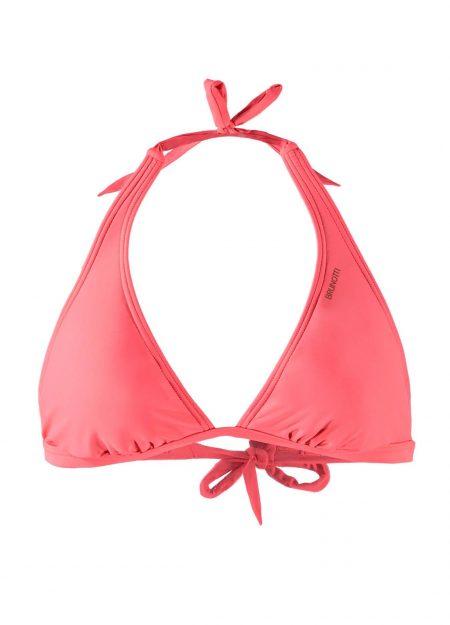Brunotti-SUNTIP-flamingo-bikini_top-mountainlifestyle.nl