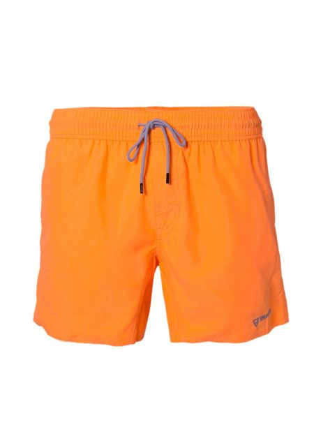 Brunotti_CRUNOT_N_short_Neon_Orange_VK_mountainlifestyle.nl