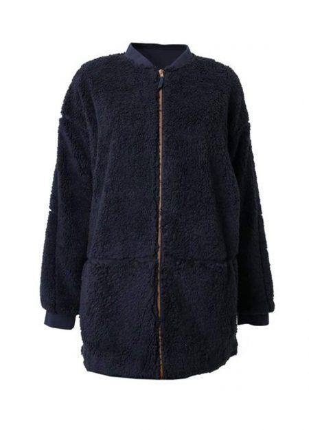 Brunotti – Elara fleece black