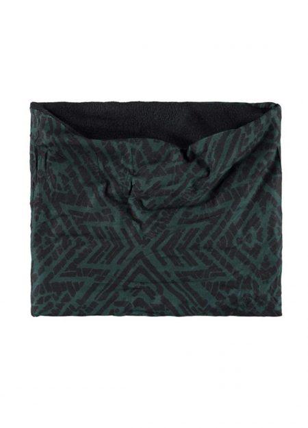 Brunotti – Twostroke scarf woods green