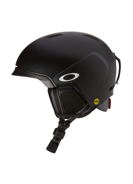 Oakley – MOD3 MIPS helm blackout