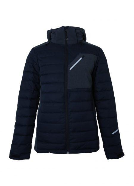 Brunotti – Trysail snowjacket black