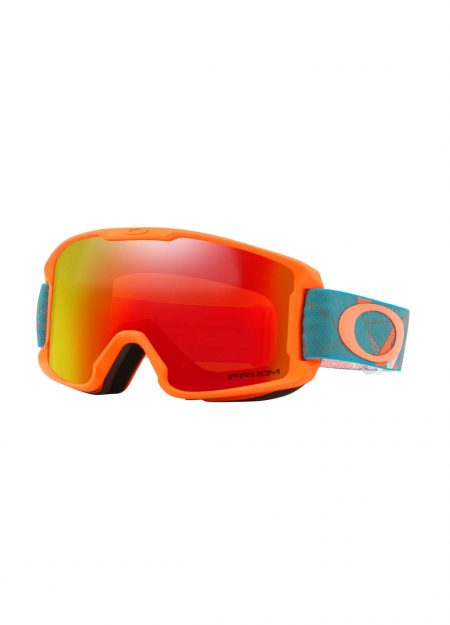Oakley – Line Miner Youth Prizmatic caribn sea Org Prizm Torch