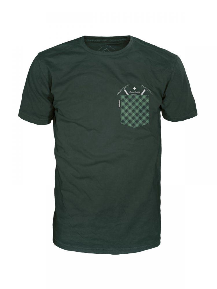 Alprausch-Chlatter-taschli-shirt-deep-forest-VK-bestelonline-mountainlifestyle.nl