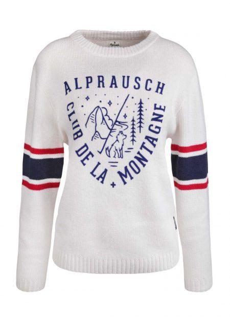 Alprausch-Schii-lehrerin-sweater-snowwhite-bestelonline-mountainlifestyle.nl