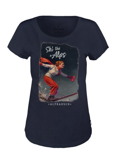 Alprausch-Ski-the-alps-shirt-navy-bestelonline-mountainlifestyle.nl
