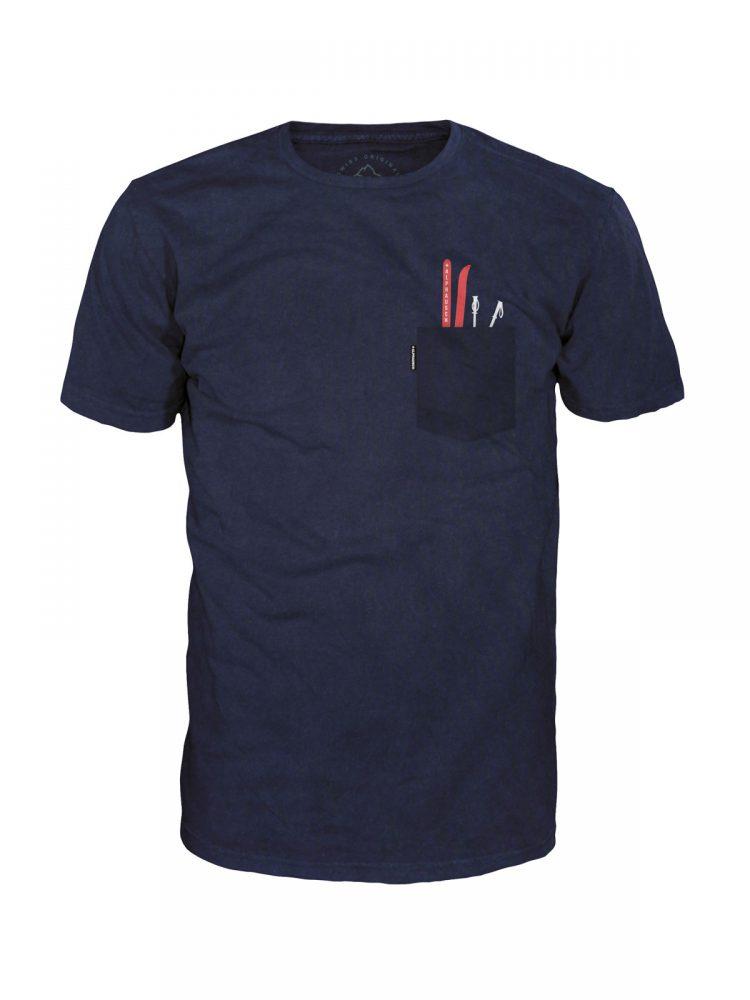 Alprausch-schii-schtander-shirt-navy-VK-bestelonline-mountainlifestyle.nl