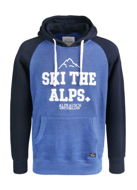 Alprausch-ski-the-alps-blue-VK-bestelonline-mountainlifestyle.nl